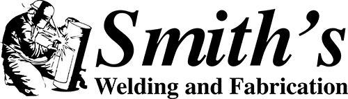 Smith Welding and Fabrication